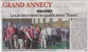 Championnat départemental Annecy - 11 & 12 février 2012 Le-Dauphin%C3%A9-du-Lib%C3%A9r%C3%A9-13-f%C3%A9vrier-2012-300x178