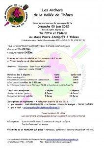 Tournoi FITA et Fédéral  Avis-de-concours-03-6-2012-212x300